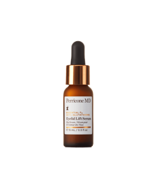​Perricone MD - Essential Fx Acyl-Glutathione: Eyelid Lift Serum​ 15 ml