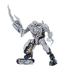 Transformers - Generations - Voyager Megatron Deluxe 18cm (E0775)