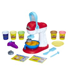 Play Doh - Spinning Sweet Mixer (E0102)