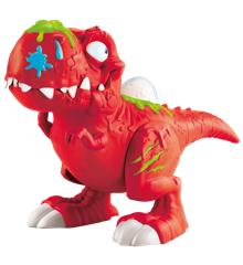 Smashers - Dino Smash-o-Sauer (20081)