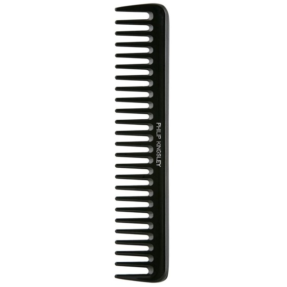 Philip Kingsley - Large Anti Static Comb