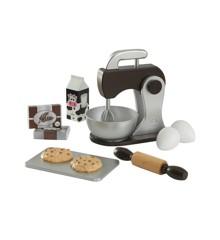 KidKraft - Baking Set (63370)