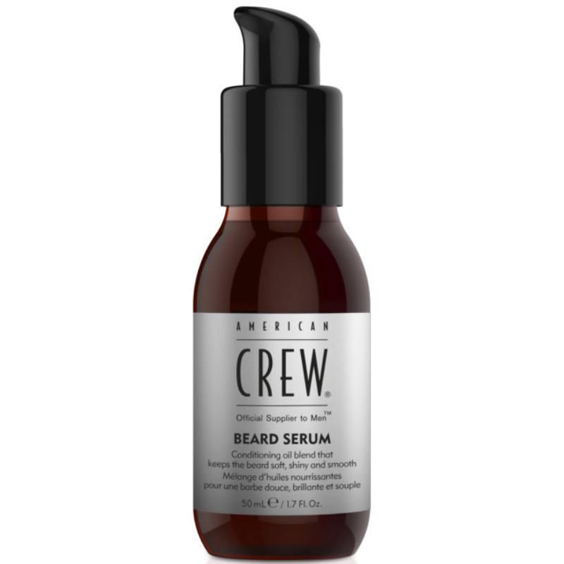 American Crew - Beard Serum 50 ml