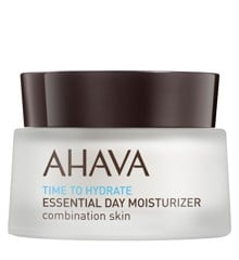 AHAVA - Essential Day Moisturizer (combination skin) 50 ml