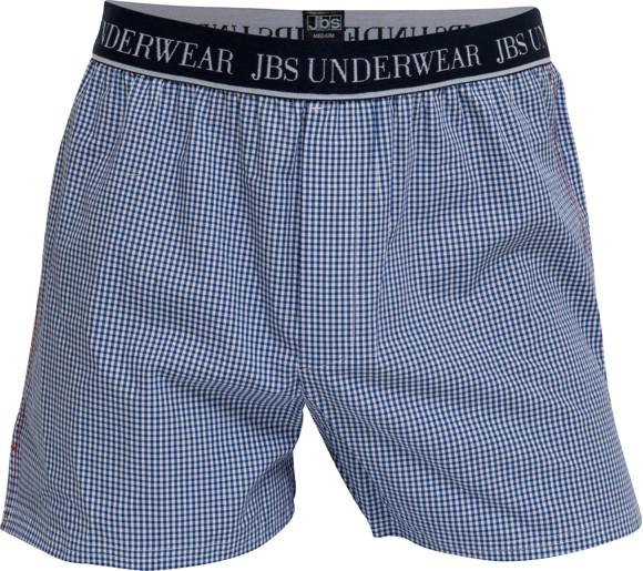 JBS - Boxershorts