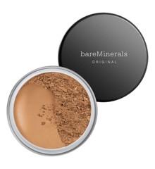bareMinerals - Original Foundation SPF 15 - Neutral Tan