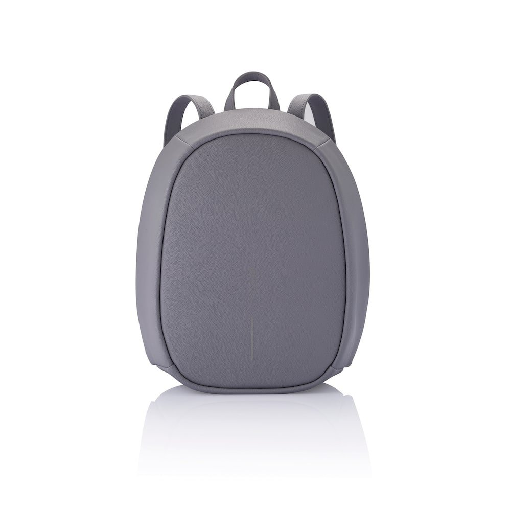 XD Design - Bobby Elle Anti-Theft-Backpack - Dark Grey