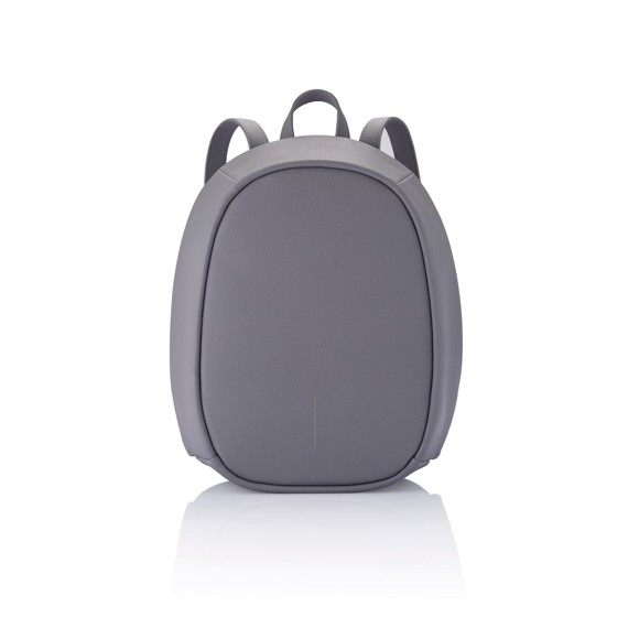 XD Design - Bobby Elle Anti-Theft-Backpack - Dark Grey