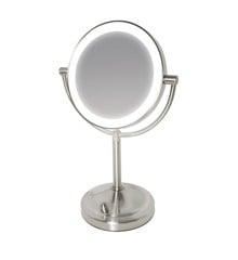 HoMedics - Dobbeltsidet Makeup Spejl