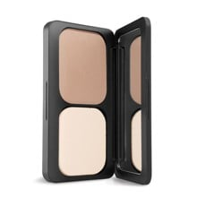 YOUNGBLOOD - Pressed Mineral Foundation - Honey
