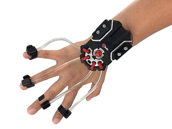 SpyX - Spy Lite Hand (29-9105-32)