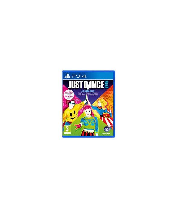 Just Dance 2015 (UK)