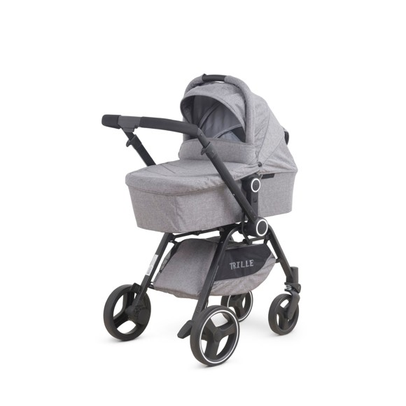 Trille - Saga Combi Pram/Stroller
