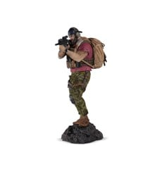 Ghost Recon Breakpoint: Nomad Figurine