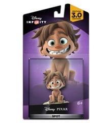 Disney Infinity 3.0 - Figures - Spot