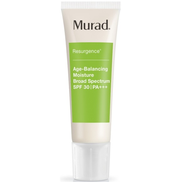 Murad - Age-Balancing Moisture SPF30 50 ml