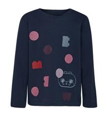 LEGO Wear - Duplo Langarm T-shirt - Thea 702