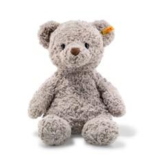 Steiff - Soft Cuddly Friends -  Honey Teddy Bear, 38 cm