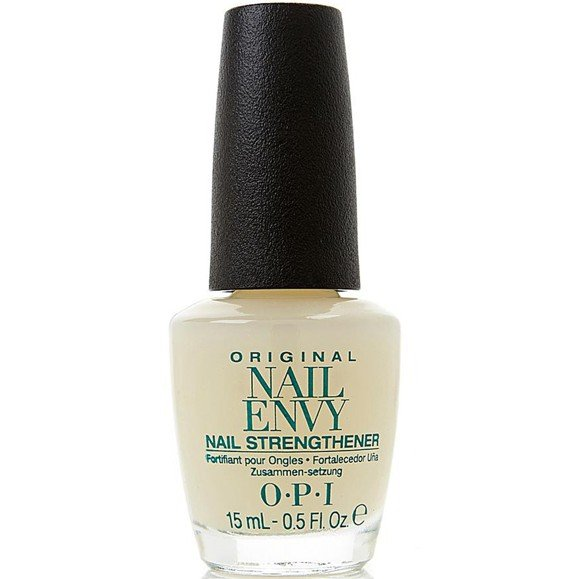 OPI - Nail envy original 15 ml.