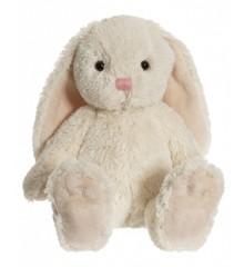 Teddykompagniet - Stor Nina Kanin bamse, 35 cm  (TK2819)