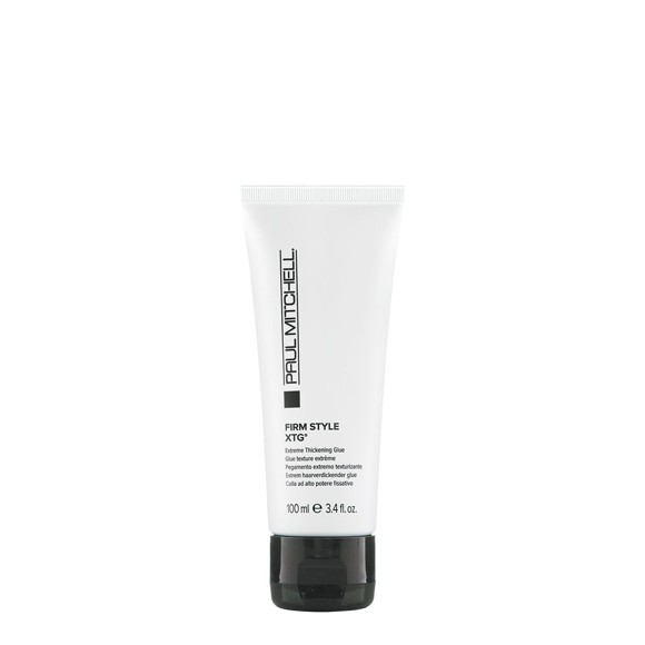 Paul Mitchell - XTG Extreme Thickening Glue 100ml