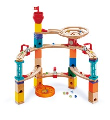 Hape - Quadrilla - Castle Escape (E6019)