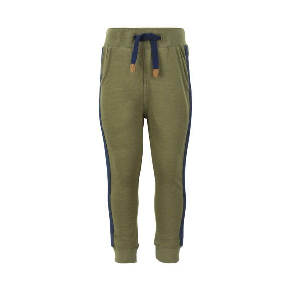 MINYMO - Sweat Pants