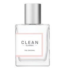 Clean - Original EDP 60 ml