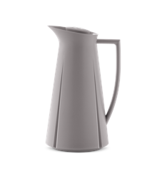 Rosendahl - Grand Cru Thermos 1 L - Grey (27006)