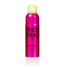 TIGI - Bed Head Headrush Glansspray 200 ml