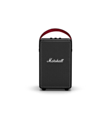 Marshall Tufton Bluetooth Højttaler
