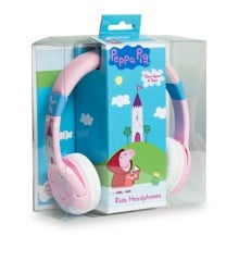 Peppa Pig 'Princess' - Junior