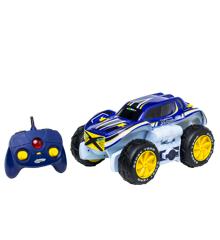 Silverlit - Mini Aqua Jet (20252)