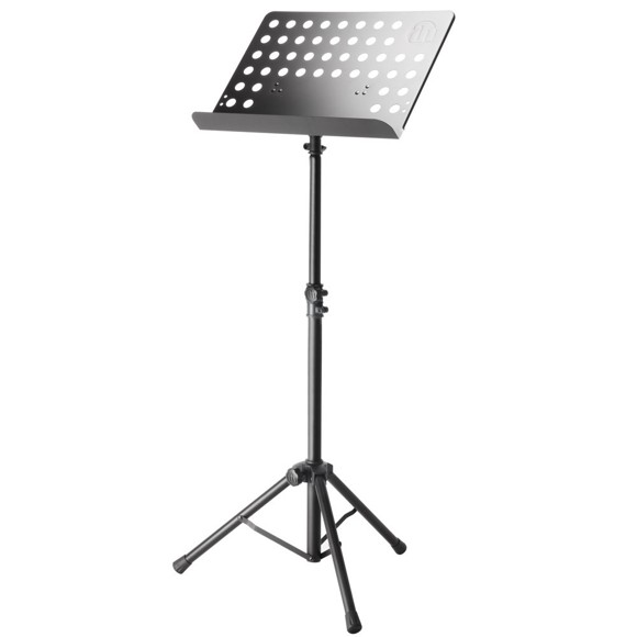 Adam Hall - SMS 17 - Music Stand