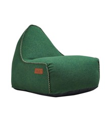 SACKit - RETROit Cobana - Green ( Outdoor use ) (8573006)