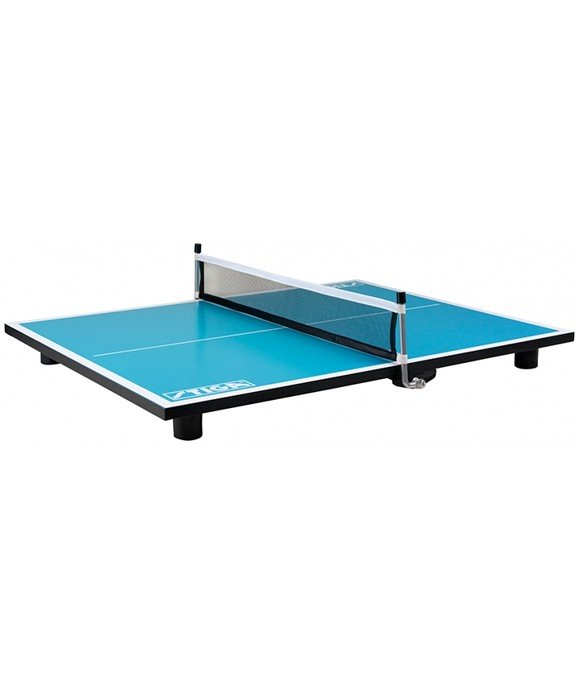Stiga - Table Tennis - Super Mini Table Top (68 x 52 cm)