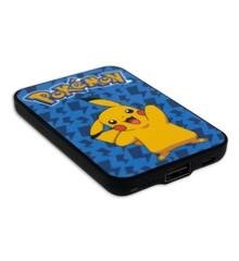 Pokemon Credit Card Power Bank 5000mAh