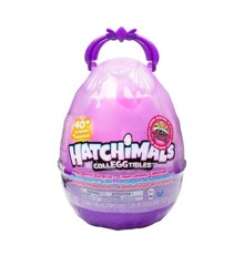 Hatchimals - Colleggtibles - Super Surprise