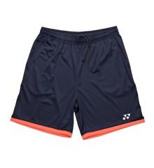 Yonex - 18570 Shorts Mens