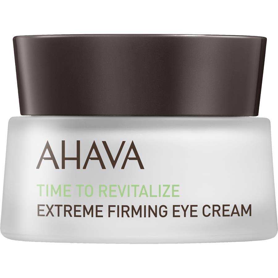 AHAVA - Extreme Eye Cream 15 ml