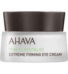 AHAVA - Extreme Eye Cream 15 ml
