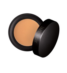Laura Mercier - Secret Concealer - No. 3.5