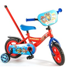 Volare - Paw Patrol 10 inch Bicycle (61050)