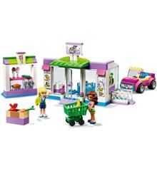 LEGO Friends - Heartlake supermarked (41362)