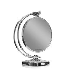 Gillian Jones - Justerbar Bordspejl Metal x1/x5