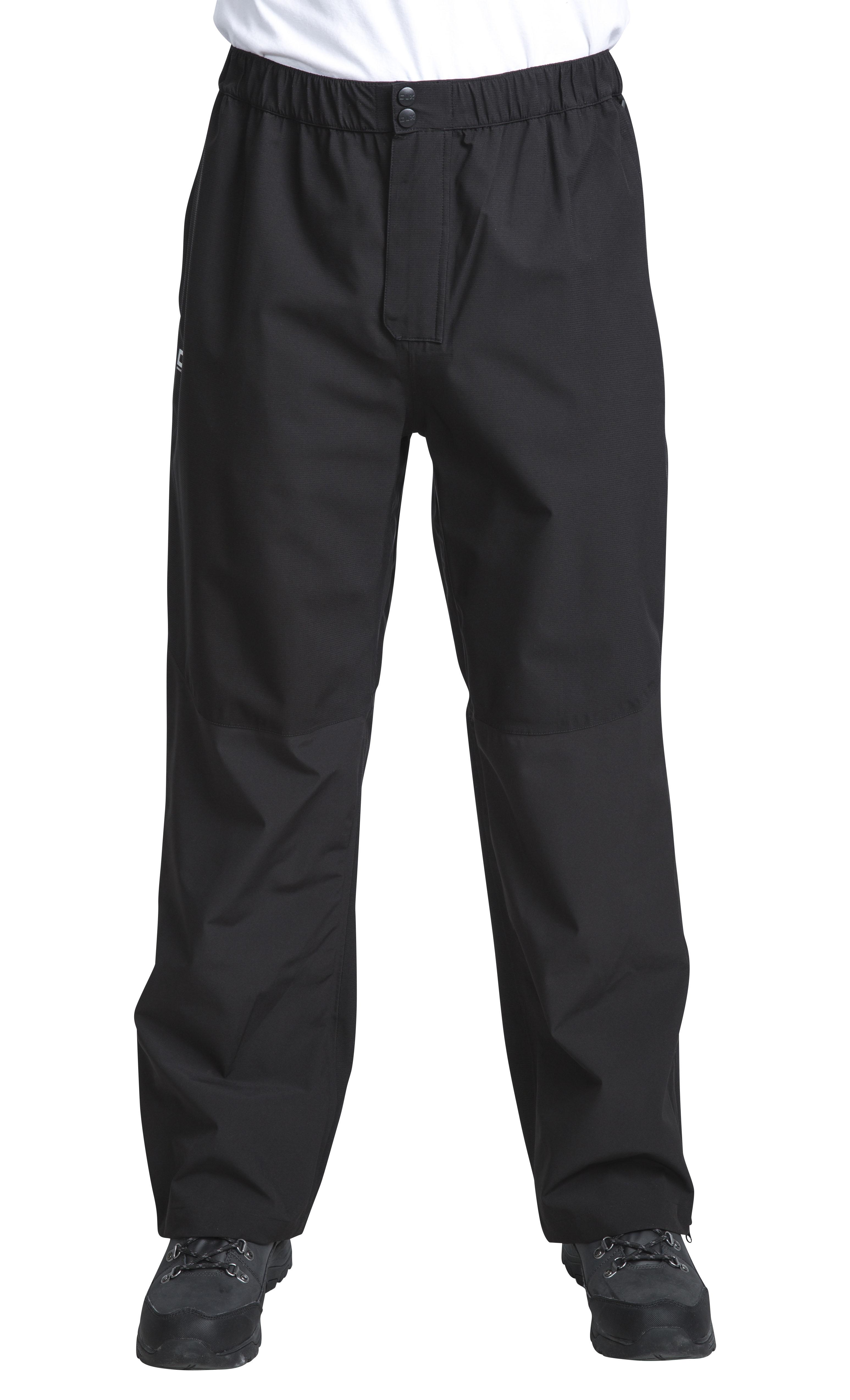 Trespass - Layer Trousers Crestone Men