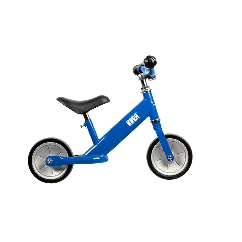 KREA - Learner Bike - Blue (2054)