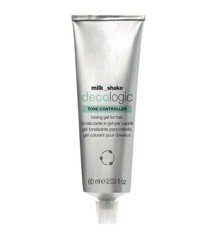 milk_shake - Tone Controller 60 ml - White