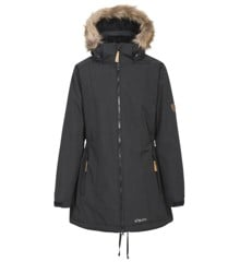 Trespass - Winter Parka Jacket Celebrity Women