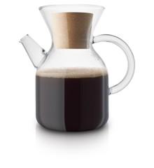 Eva Solo - Pour-Over Coffee Maker (502710)